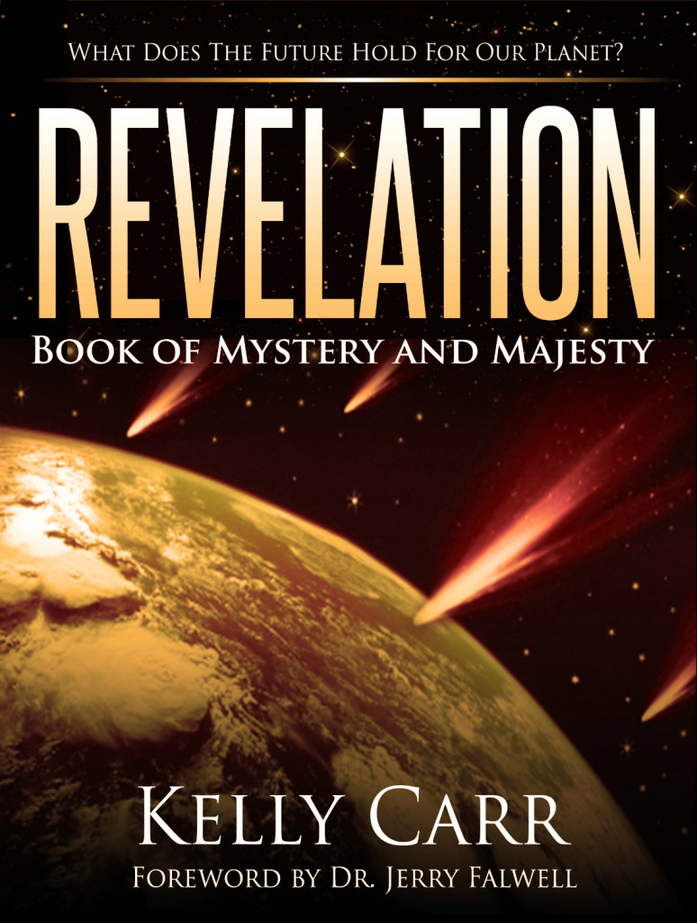 study guide book of revelation Bible study guide: revelation audience: adult individuals youth format: web apocalyptic passages can be found in other books of the bible such as daniel 7-12 and mark 13, but this is.